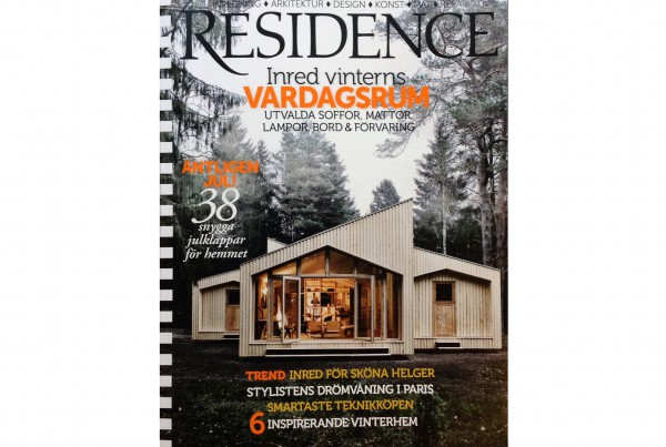 Residence_Frontpage_WIDE